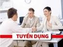 Tp. Hồ Chí Minh: Cơ Hội Cho Những Ai Muốn Kiếm Thêm Thu Nhập Mỗi Tháng CL1671850