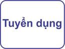 Tp. Hồ Chí Minh: Nhanh Tay Đăng Kí Việc Làm Thêm Tại Nhà, Số Lượng Có Hạn - tuyển gấp CL1671850