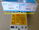 Tp. Hải Phòng: Relay 3 pha 120 độ fotek esr-100da, esr-100da-h CL1667998
