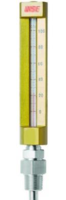 Tp. Hồ Chí Minh: Dòng thiết bị đồng hồ đo nhiệt độ WISE-VIET NAM- Tăng Minh Phát VIET NAM CL1672256P8