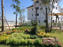 Tp. Hà Nội: Liền kề, biệt thự Vinhomes Thăng Long 7,2 tỷ/ lô Full nội thất CL1670216P6
