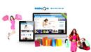 Tp. Hồ Chí Minh: Thiết kế website bán hàng online tốt nhất CL1669302