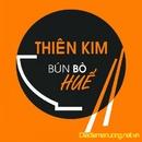 Tp. Hồ Chí Minh: Quán Bún Bò Huế Ngon Quận 6 CL1693767P8