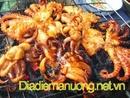 Tp. Hồ Chí Minh: Quán Nướng Ngon Quận Bình Thạnh hcm CL1693767P8