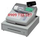 Tp. Hồ Chí Minh: Mua máy tính tiền Casio TE-2400 tại Quận 1-TP. HCM CL1678699P8