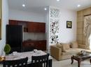 Tp. Hồ Chí Minh: !!^! Diamond Riverside chính thức mở bán căn hộ 72m2 – 2 phòng ngủ, 2WC CL1672770