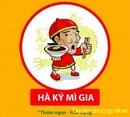 Tp. Hồ Chí Minh: Quán Mì Gia Ngon Quận 1 CL1693767P8