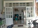 Tp. Hồ Chí Minh: Về quê cần bán Nhà mã lò diện tích 4 x 18m2 ,3pn, 1pk, 1wc, 1 bếp nấu ăn, nhà cấp CL1671943P3