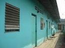 Tp. Hồ Chí Minh: Xuất ngoại cần bán dãy nhà trọ đường Hương Lộ 2, CL1671943P3