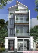 Tp. Hồ Chí Minh: Nhà SHR Lô Tư (4mx10m) giá tốt, Thiết kế đẹp, Xem thích ngay! CL1671943P3