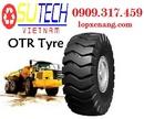 Tp. Hồ Chí Minh: Nhà cung cấp các loại vỏ xe công nghiệp như:vỏ xe xúc-lốp xe xúc, vỏ xe lu. ... CL1648403