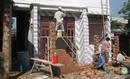 Tp. Hồ Chí Minh: Dịch Vụ Sữa Chữa Nhà, Sơn Nước Chuyên Nghiệp CL1672013