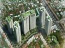 Tp. Hà Nội: Bán căn hộ Berriver Long biên 92m2 thiết kế 2PN, có nội thất: 0985 237 443 CL1661257