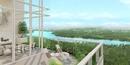 Tp. Hồ Chí Minh: *$. *$. Căn hộ xanh ngay sông Sài Gòn - sát Phạm Văn Đồng 1,6 tỷ CL1671958