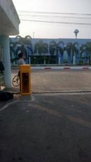 Tp. Hồ Chí Minh: barrier tự động tốc độ cao CL1672833P2