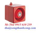 Tp. Hồ Chí Minh: Còi báo, đèn báo WM 31 tne 24VDC RD_Werma Vietnam_STC Vietnam CL1673440