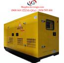 Tp. Hồ Chí Minh: Máy phát điện Cummins – Máy phát điện chính hãng, giá rẻ chỉ có tại Võ Gia CL1677845P7