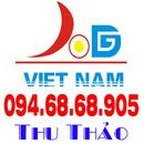 Tp. Hà Nội: ôn thi tin học ic3 ở hà nội hà nam và các tỉnh CL1674352