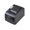 Tp. Hà Nội: Máy in hóa đơn nhiệt Dataprint KP-C7 chỉ 1. 100. 000đ CL1672463