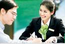 Tp. Đà Nẵng: Nhận dạy kèm Tin Học, Tin Văn Phòng, Kỹ Thuật Viên Ngắn hạn tại nhà CL1671787