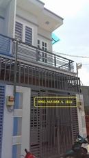 Tp. Hồ Chí Minh: Bán nhà ở Thủ Đức, P.Tam Bình, DT:3. 2x14m, giá 1. 3 tỷ, hẻm 4M CL1671816