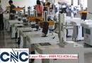 Tp. Hồ Chí Minh: Máy Laser fiber khắc kim loại, đồ trang sức, CL1677845P7