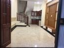 Tp. Hà Nội: !!^! Bán nhà phố hoàng quốc việt, diên tích 42m2, mặt tiền 4m CL1678721P11