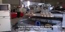 Tp. Hồ Chí Minh: Máy đục tượng vi tính chất lượng cao! CL1677845P7