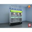 Tp. Hà Nội: Tủ mát Đức Việt sự lựa chọn hàng đầu của nhà bếp công nghiệp CL1677845P7