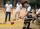Tp. Hà Nội: Máy cắt cỏ, cắt lúa cầm tay chạy động cơ Honda GX35 CL1679156P7