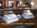 Tp. Hồ Chí Minh: Máy tính tiền cho quán nhậu rẻ CL1675472P5