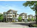 Tp. Hồ Chí Minh: Cần bán gấp lô đất nền biệt thự Quận 12. LH 0967024261 CL1671935