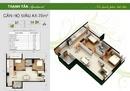 Bình Dương: Cần bán căn hộ thông minh Thạnh Tân. LH 0967024261 CL1671935