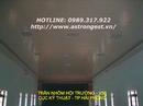 Tp. Hà Nội: Thi công trần nhôm ở đâu rẻ nhất, Trần nhôm Astrongest, Trần nhôm Aluking CL1671992