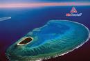 Tp. Hà Nội: Đi du lịch Úc nên đến những địa danh nào? CL1102332P11