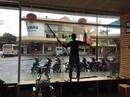 Tp. Hồ Chí Minh: Bán giấy dán kính chống nắng nhà - Phim cách nhiệt, chống nóng nhà kính CL1672013