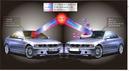 Tp. Hồ Chí Minh: Dán film cách nhiệt, phim chống nóng kính xe Oto, xe hơi CL1672013