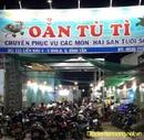 Tp. Hồ Chí Minh: Quán Ăn Gia Đình Quận Bình Tân CL1693767P8