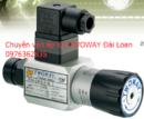 Tp. Hà Nội: Relay chỉnh áp lực, áp suất TAIWAN pressure relay PSA-280K-21B CL1643017