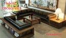 Tp. Hồ Chí Minh: Nệm ghế salon gỗ quận 3 - May nệm ghế sofa cao cấp quận 3 CL1673101