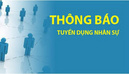 Bà Rịa-Vũng Tàu: Việc Làm Bán Thời Gian Tại Nhà 6-8tr/ Tháng - đang cần gấp trong tuần này CL1672070