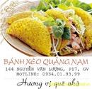 Tp. Hồ Chí Minh: Món Quê Quán - Hương Vị Quê Hương ! CL1693767P8
