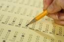 Tp. Hồ Chí Minh: Tips hữu ích áp dụng trong ngày thi Ielts speaking CAT12_289P10