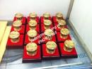Tp. Hồ Chí Minh: Lựa chọn quà tặng cho sự kiện cao cấp CL1646931