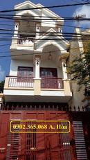 Tp. Hồ Chí Minh: Cần bán nhà Thủ Đức, Hiệp Bình Chánh, Đường 50, Dt:4x16m, Giá:2. 65tỷ, 1T2L, CL1672312