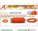 Tp. Đà Nẵng: ống nhựa gân xoắn hdpe tại hải châu đà nẵng CL1673440