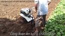 Tp. Hà Nội: Máy làm đất đa năng Trâu vàng IN-1WG4 giá rẻ cho bà con CL1680088P5