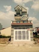 Bình Dương: Bán biệt thự ngay Trung Tâm Hành Chính Dĩ An | 100 m2 CL1672312