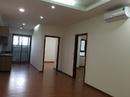 Tp. Hà Nội: Giá thấp + Gia lộc cho khách thiện chí mua CC Green Star 66,8m(B7, tầng 8) CL1672312