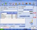 Tp. Hồ Chí Minh: Mua phần mềm tính tiền + máy in bill + két đựng tiền tại Quận 1-TP. HCM CL1698907P8